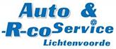 Auto & R-coService Lichtenvoorde
